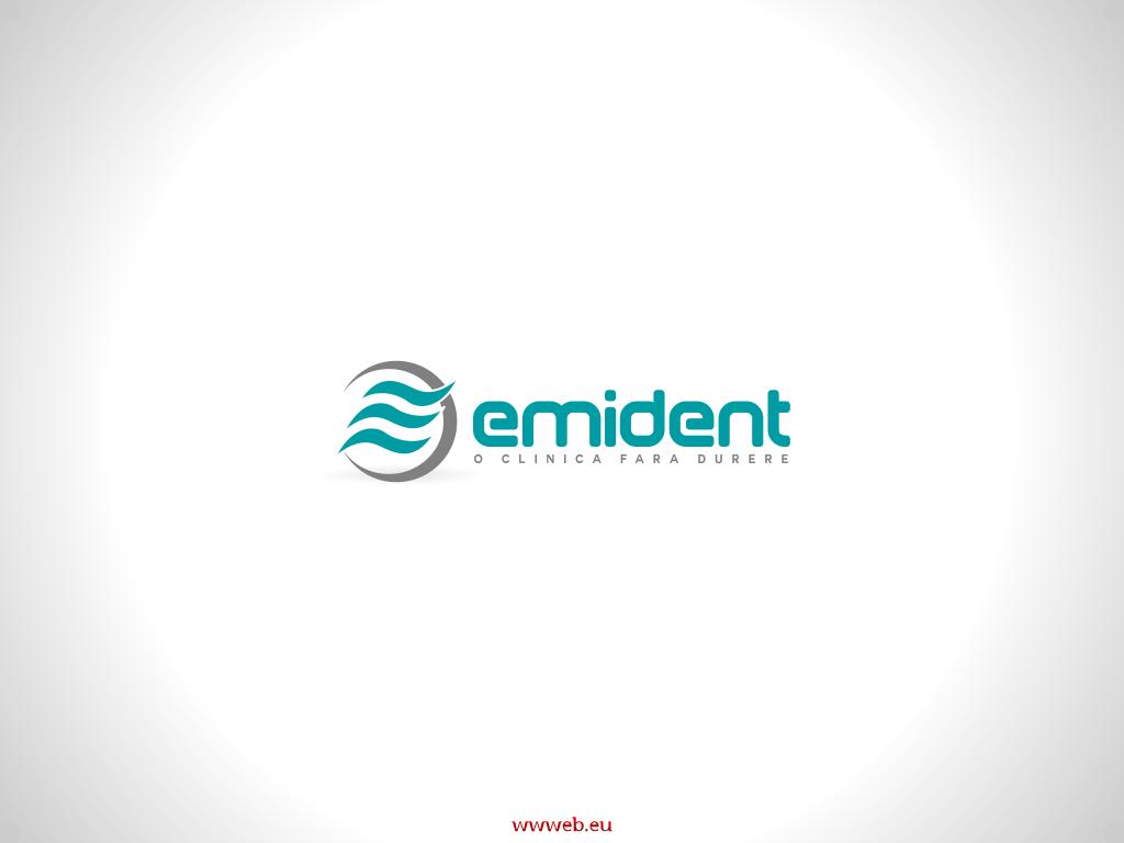 Emident Clinic
