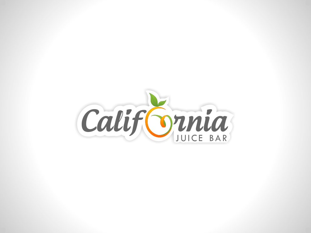 California Juice Bar
