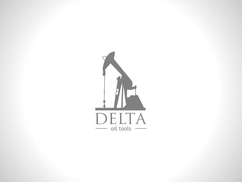 Delta Oil Tools